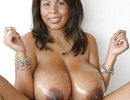 Nice bisex chubby lady sexlife gellery Image 8