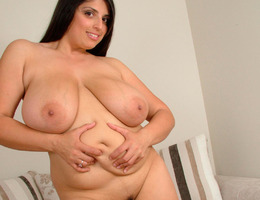 Nice bisex chubby slut sexlife gallery Image 6