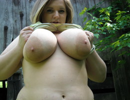 Sexy chubby sluts gallery Image 8