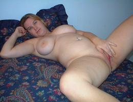 Best amateur chubby cute wife at photos Image 1