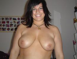 Best amateur chubby cute wife at photos Image 2