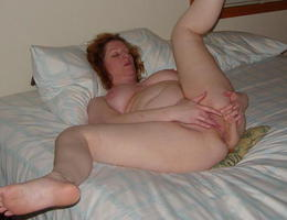 Busty chubby amateur mix galery Image 6