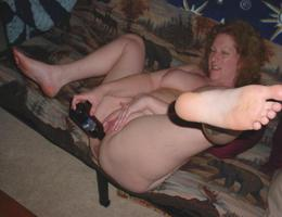 Busty chubby amateur mix galery Image 7