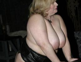 Busty chubby amateur mix gall Image 6