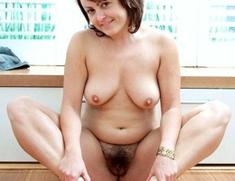Sexy chubby chicks gellery Image 3