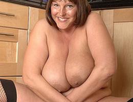 My favorite bbw fat matur pictures Image 3