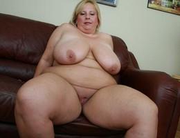 My favorite bbw fat matur pictures Image 7