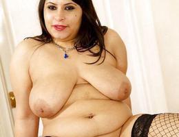 My girlfriend bbw set Image 2