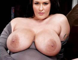 My girlfriend bbw set Image 3