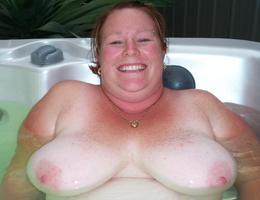 My girlfriend bbw set Image 7