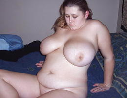 Russian super bbw bitch gallery Image 4