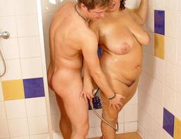 Huge fat sluts juggs bbw pics Image 1