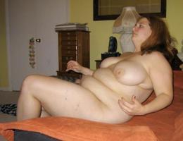 My girlfriend bbw gallery Image 7