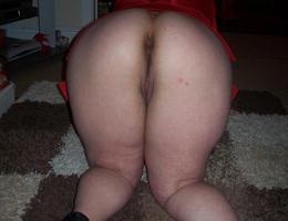 My girlfriend bbw gallery Image 8