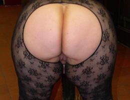 My girlfriend bbw gallery Image 9