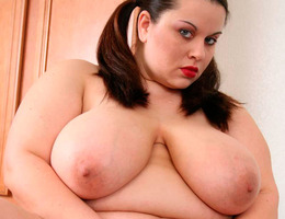 Rela bbw prostitute photos Image 7