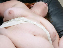 Even more BBW and SSBBW pictures Image 8