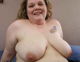 Russian super bbw cutie set Image 1