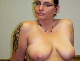 Sexy BBW bodies collection Image 5
