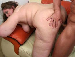 Huge fat babes juggs bbw pics Image 7