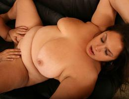 The best of naked BBW gall Image 8
