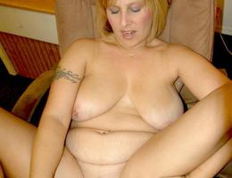 Fat mature amateur bbw slut huge tits galery Image 1