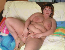 Hot horny bbw shots Image 4