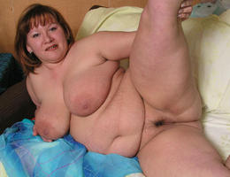 Huge fat girls juggs bbw shots Image 1