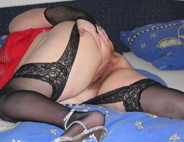 Russian super bbw lady gellery Image 5
