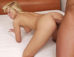 Hot Anal girls gal Image 6