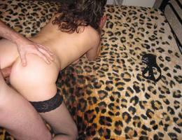 Hot Anal girls gal Image 9