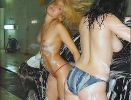 Adult Expo Cut Exotic Dancer gelery Image 3