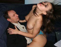 Adult Expo Cut Exotic Dancer gelery Image 5