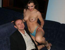 Adult Expo Cut Exotic Dancer gelery Image 6