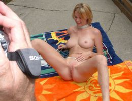Sexiest porn model strip show gellery Image 3
