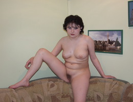 Nice French milf photo bucket series Image 4