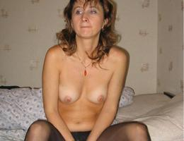 Cougar Milf Hot Ass collection Image 5
