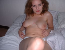Hot myspace milf collection Image 7