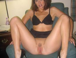 Amateut milf and mature gellery Image 6