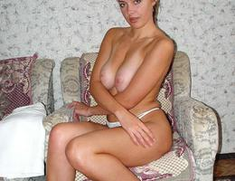 Sexy mature milf shows her tits and cunt collection Image 8