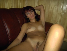 Amateut milf and mature gall Image 1