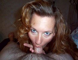 Amateut milf and mature gall Image 9