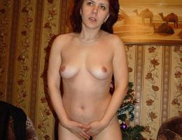 Sexy and Cute Amateur Milf galery Image 3