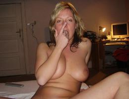 Great amateur milf collection Image 5