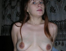 Milf of my dreams gellery Image 7