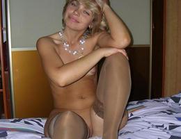 Nice french milf sexlife series Image 2