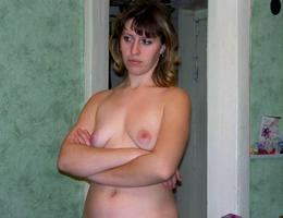 Sexy Crazy Milf gellery Image 3
