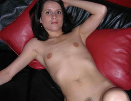 Amateut milf and mature series Image 2