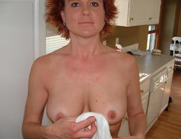 Collette sexy milf whore random pictures Image 1