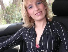 Beautiful MILF's gall Image 1